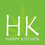 Edibles, Cannabis Cuisine, 420 Food, CBD Products - Ecuador