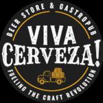 Craft Beer Quito Ecuador